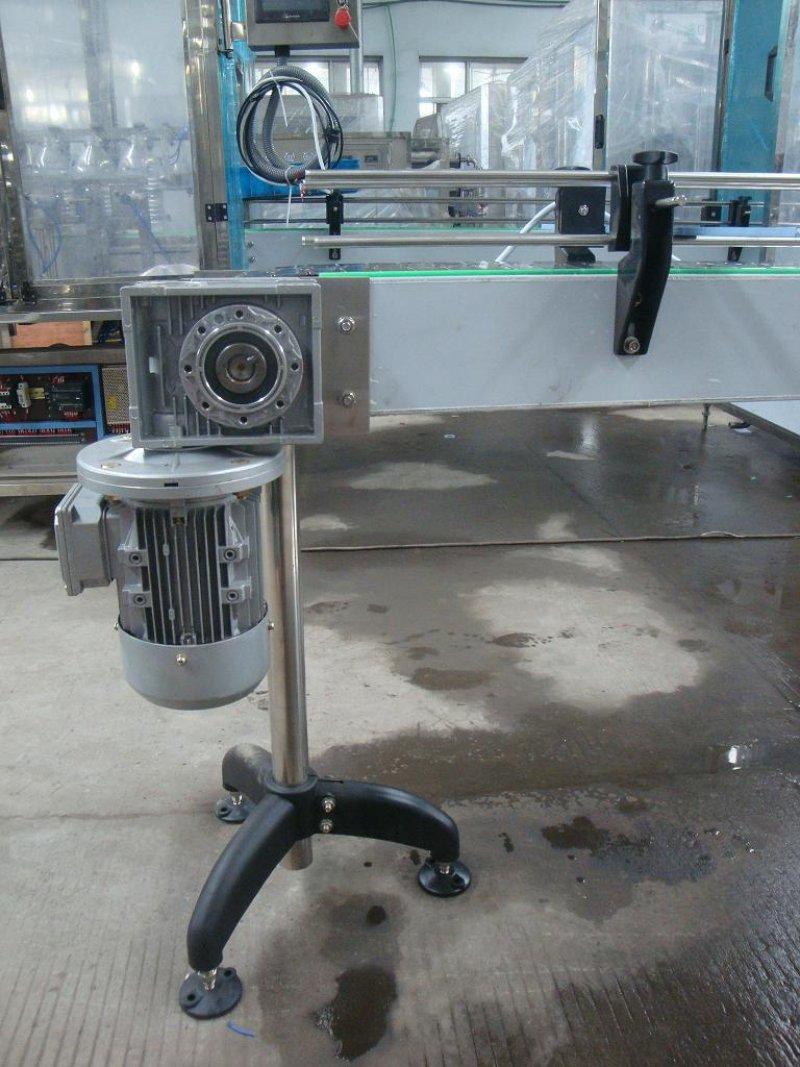 Купить аппарат высокого давления без подогрева воды