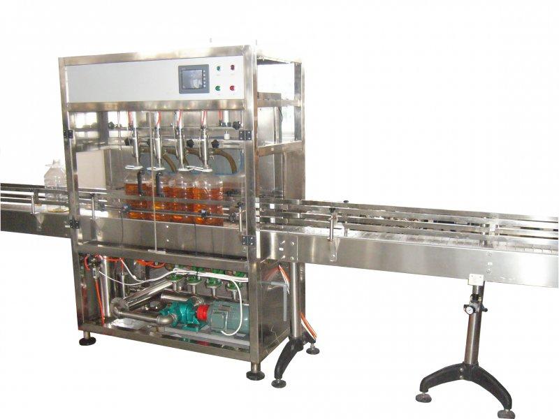 ОКВЭД Код 10 - Производство пищевых продуктов
