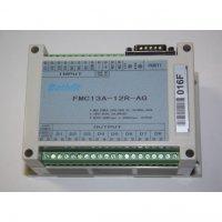 Блок расширения выходов контроллера FMC 13A-12R-AG