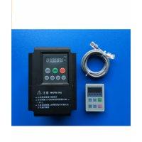 Інвертор  YS600-2015-T 1.5KW 7A