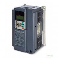 Частотний перетворювач FRN 7.5 LM1S-4EA FUJI ELECTRIC