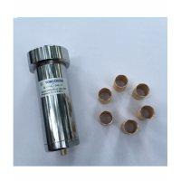 Мідний картридж фільтру QSL-15