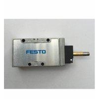 Клапан Festo MFH-5-1/4B