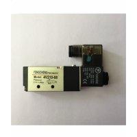 Клапан YONGCHENG Pneumatic 4V210-08