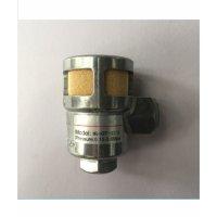 Клапан швидкого  вихлопу KPF-G3/8