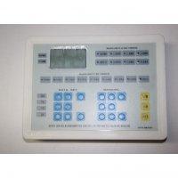Контроллер ВТР 014В-016F
