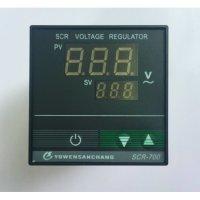 Регулятор напруги  SCR-700