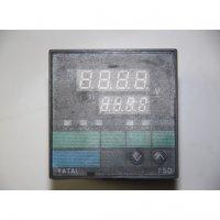 Регулятор напруги ZKC 200D