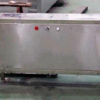 Ультрафіолетовий стерилізатор