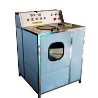 Напівавтомат для зняття пробки і миття  18,9 л (5 галонних) бутлів BS-1