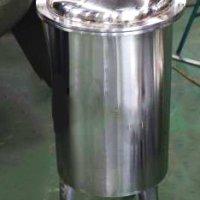 Титановий фільтр