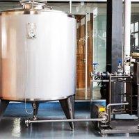 Система гарячої води