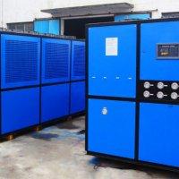 Система водоохлаждения KM-25HP