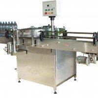 Етикетувальна машина ЕТМА -412