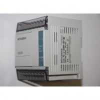 Програмний контроллер Mitsubishi FX1S-30MR-001