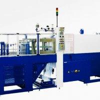 Упаковочная машина УМТ 600 АЛ до 15 уп./мин.