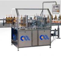 Етикетувальна машинаМППЄ -3000А