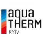 Aqua-Term Kyiv 2017